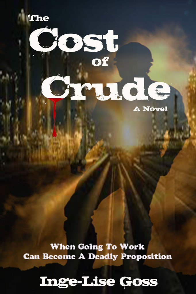 The-Cost-of-Crude-kindle_cover