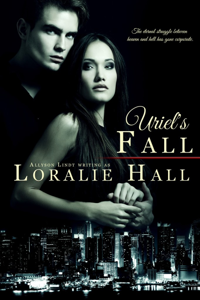 Cover_Uriel's_Fall