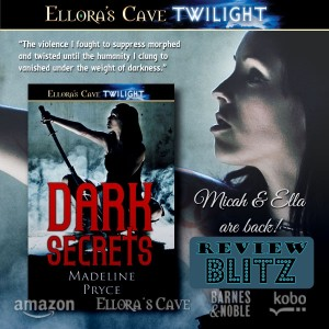 ReviewBlitz_DarkSecrets