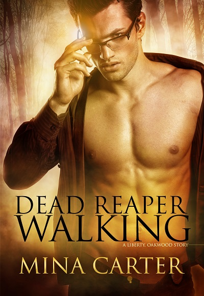 MinaCarter_Dead-Reaper-Walking_SMALLcover