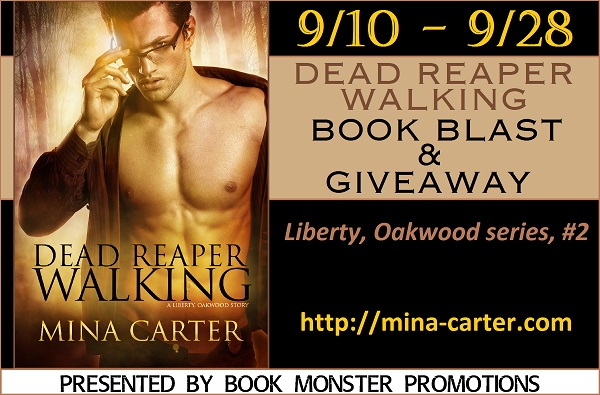 TOUR_BUTTON_MinaCarter_DEADREAPERWALKING_BookBlast