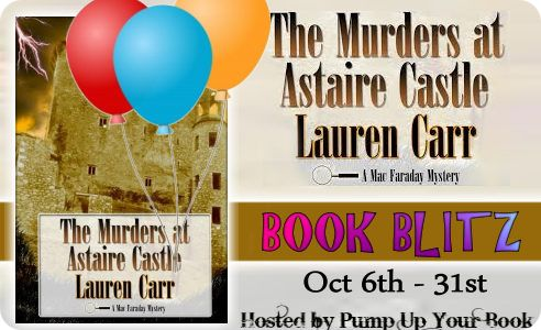 The_Murders_at_Astaire_Castle_banner
