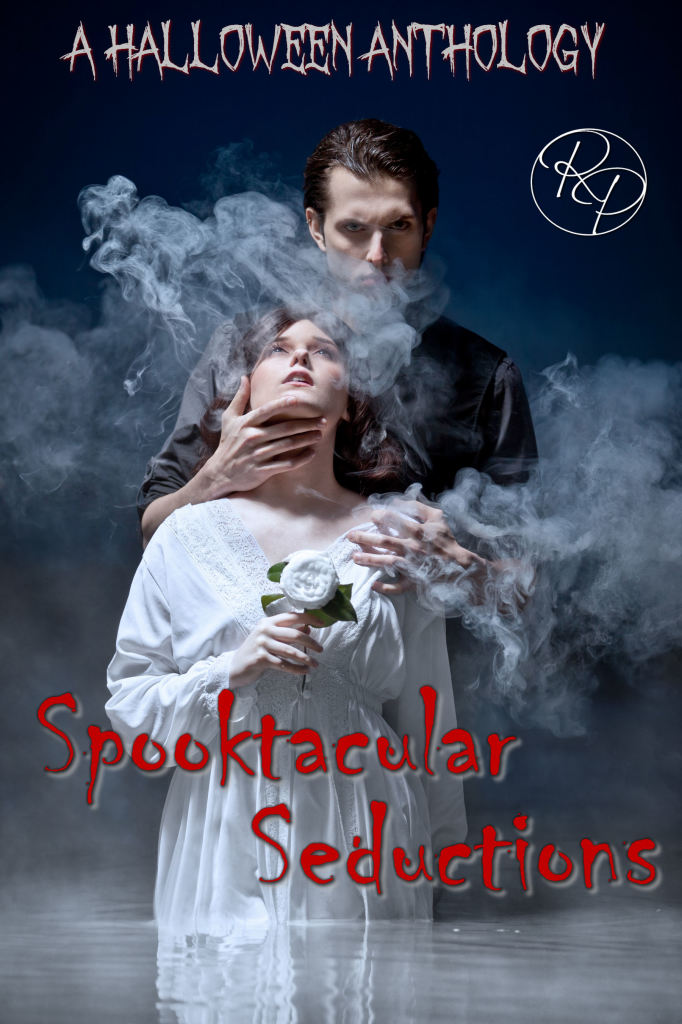 SpooktacularSeductions_Cover