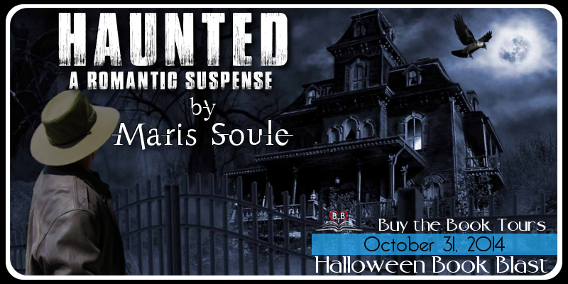 Tour_Banner_-_Haunted