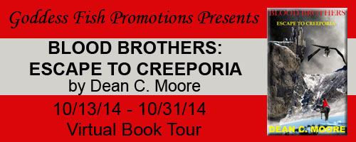 VBT_Blood_Brothers__Tour_Banner_copy