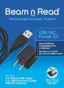 Beam_n_Read_USB_Adapter
