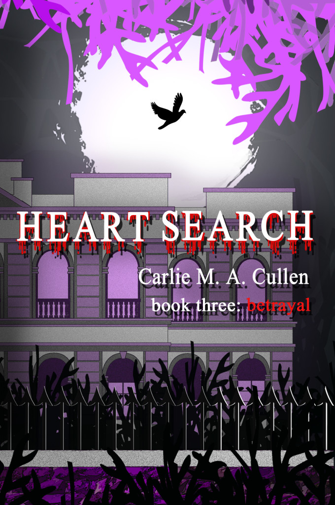 heartsearch