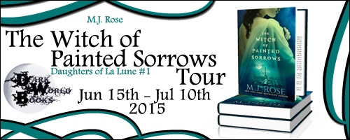 2015-TheWitchOfPaintedSorrowsTourBanner[1]