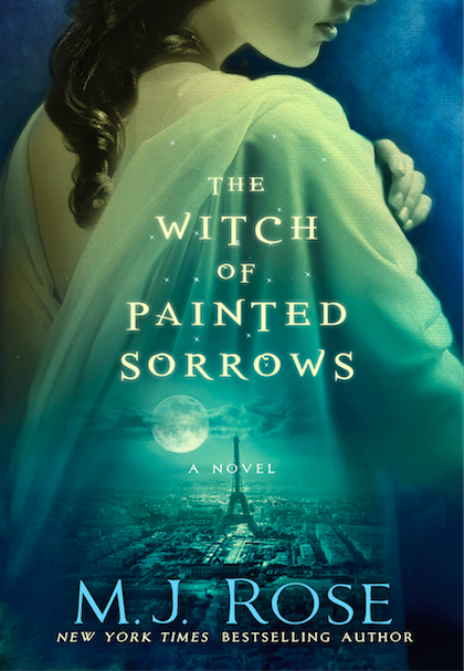 The_Witch_of_Painted_Sorrows_Cover[1]