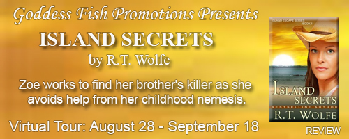 Review_TourBanner_IslandSecrets
