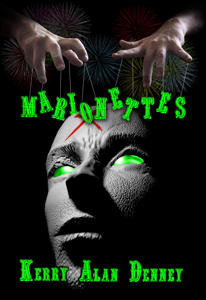 MediaKit_BookCover_Marionettes