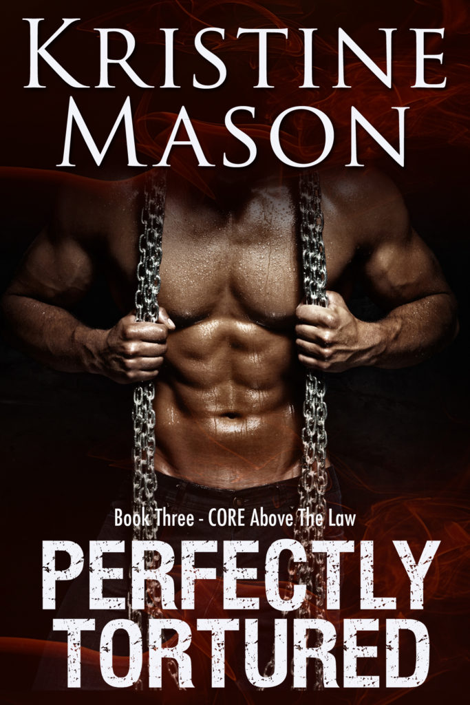 perfectly-torturednew2-ibooks-kobo